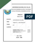 resistencia equivalente.pdf