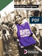 la_revolucion_de_las_mariposas.pdf