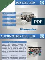 ACTIVIDAD_SEMANA_2.pptx