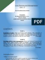 water resources planning.pptx