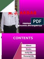 M[1].j.Akbar 1