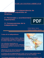 colonias-101021153201-phpapp02