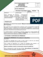 Guia de aprendizaje unidad N2(1).pdf