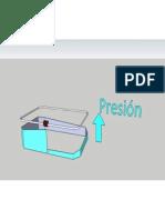caida de presión por bombeo.pdf