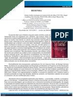 UM_EM_CASA_DE_OUTRO_CONCUBINATO_FAMILIA.pdf