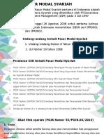 PPT TPM hal 27-32.pptx