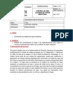 Informe-Control (1).docx