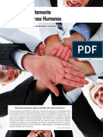 00. El Depto. de RRHH.pdf