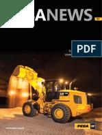 Pesa News 43