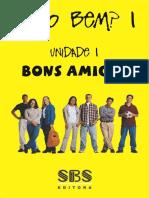 139998174-Tudo-Bem-1-Bons-Amigos-nodrm.pdf