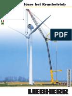 Windeinfluesse_bei_Kranbetrieb_DE_EN_SP_NI_IT_FR_BR1.pdf