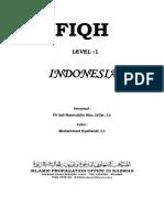 id_01_fiqh