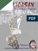 Iniciando e Corrigindo diversos assuntos no sax -Ivan Meyer - ebook1.pdf
