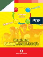 Buku PMI Manajemen PMR.pdf
