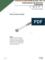 Manual camiones Volvo pares apriete estandar.pdf