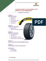Dunlop-tyres.doc