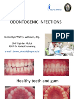 [drg.bowo]_infeksi_odontogen.pptx