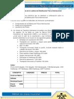 Evidencia 4 (7).doc