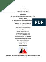 dronefullprojectreport-160406111123