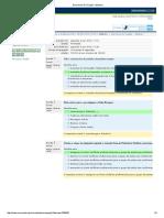 314960861-Exercicios-de-Fixacao-Modulo-I.pdf