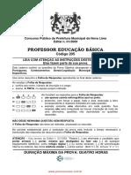 205_professor_educacao_basica.pdf