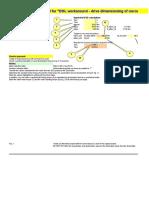 DOL Intermediate Calculations (1)