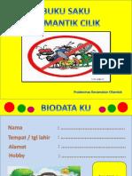 Buku Saku Jumantik2