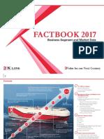 Factbook E 2017