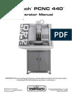 UM10372_PCNC440_Manual_1116A_WEB