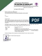 Undangan Pembukaan KMD Kwartir Ranting Sungai Apit(1).pdf