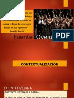 Fuente  Ovejuna.pptx