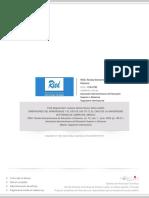 artículo_redalyc_331427210010.pdf