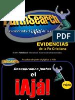 FS_Evidencias_v1.0