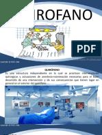 1._generalidades (4).pptx