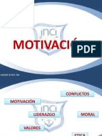 motivacionyliderazgo (2)