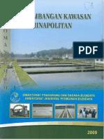 Pedoman Umum Perencanaan Pengembangan Kawasan Perikanan Budidaya (Minapolitan).pdf
