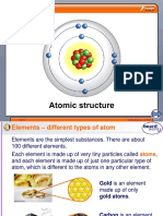 atom-concepts.ppt