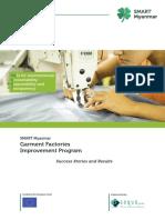 SMART_Myanmar_Garment_Factories_Improvement_Program.pdf