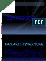 tallersoftwareyhardware-090327092754-phpapp02.pdf
