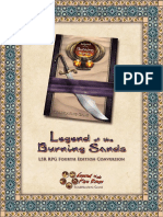 Legend of the Burning Sands 4E Conversion.pdf