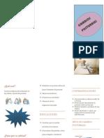 cambios posturalaes.docx
