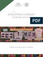 15-16eglobales.pdf