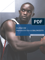 Informacion Baloncesto