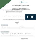 SISTEMA DE TRÁMITES ELECTRÓNICOS - Ministerio de Justicia y Derechos Humanos.pdf