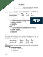 297306596-HO-P2-06.pdf