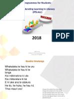 2018 start up workshop 2