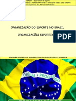2014 2A ORGANIZAÇÕES TIPOLOGIA E DO ESPORTE NO BRASIL.pptx