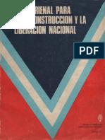 Plan Trienal.pdf
