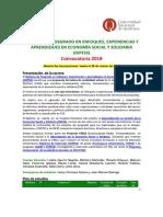 Difusión DIPESS 2018.pdf