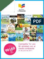 Campaña Yoleo - Carta Al Medio Ambiente.compressed(2)(1)-1